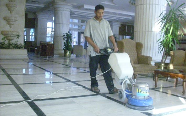 شركة تنظيف فلل بالخرمة بمكة المكرمة
